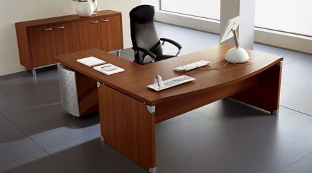 office furniture complete office supplies rh completeofficesupplies ie complete office furniture sets complete office furniture online